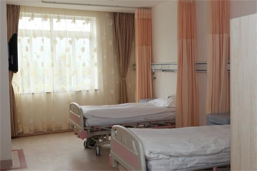 普通标准病房2